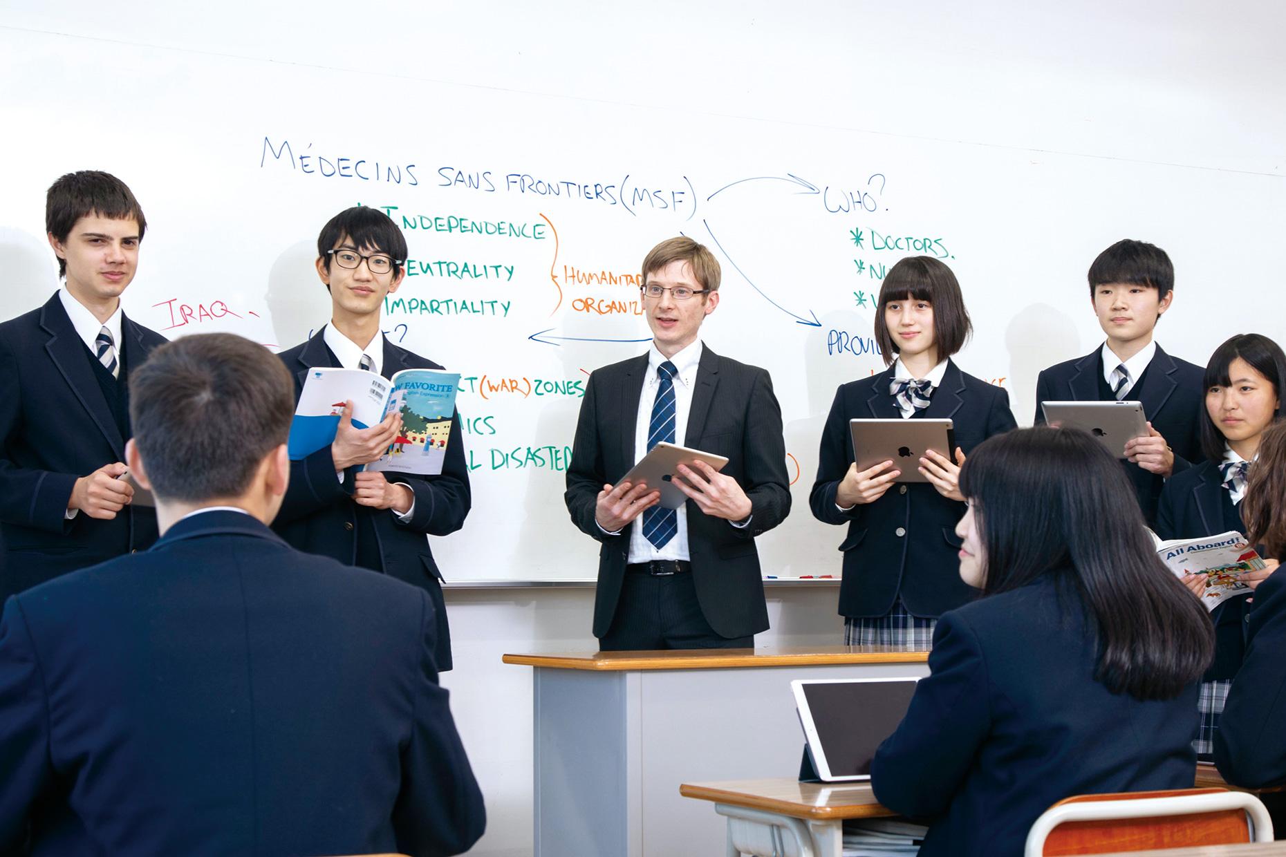 高校 附属 金沢 大学