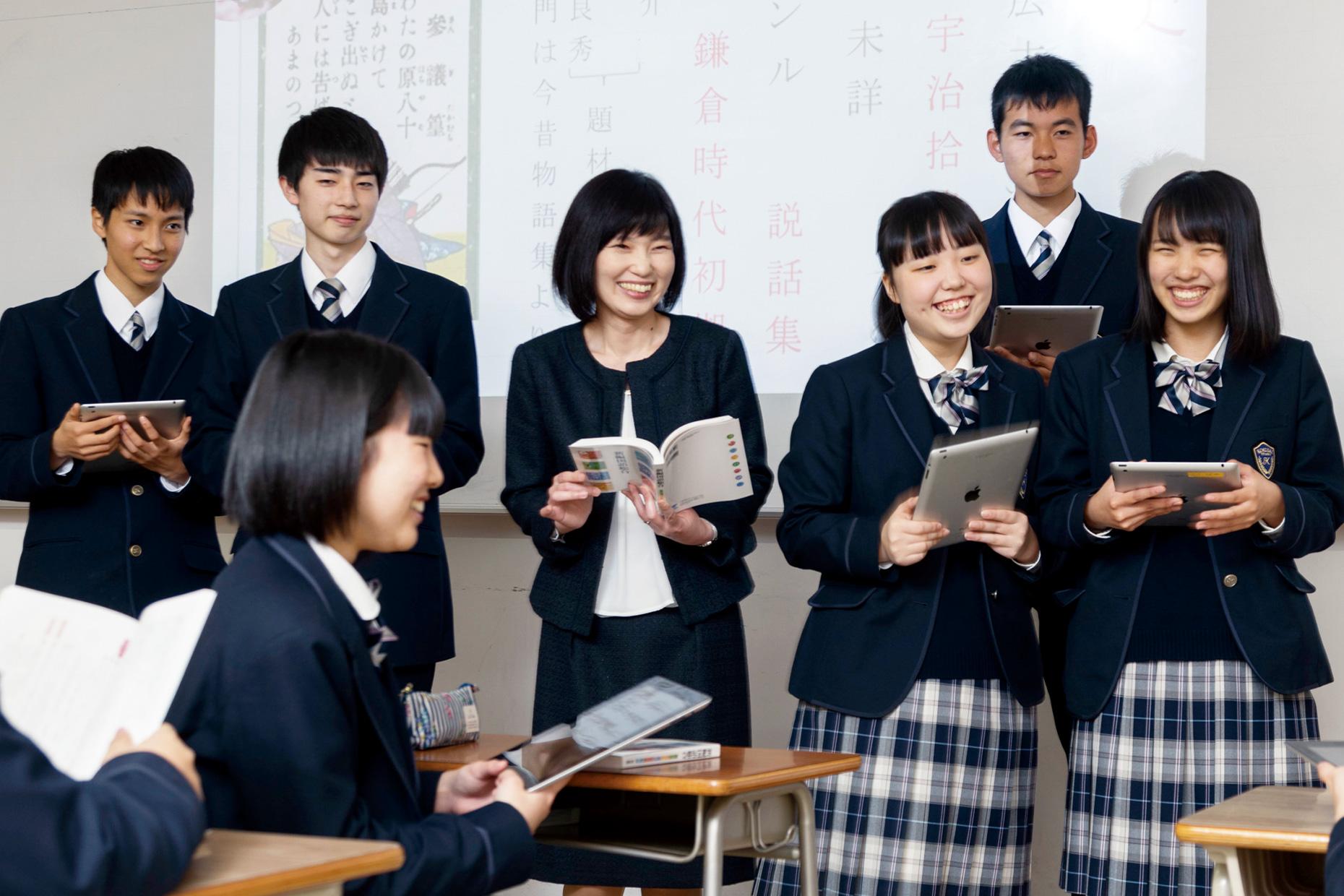 付属 武蔵野 高校 大学 武蔵野音大付属高校の犯人は誰?高3女子の名前や顔画像・動機を特定?