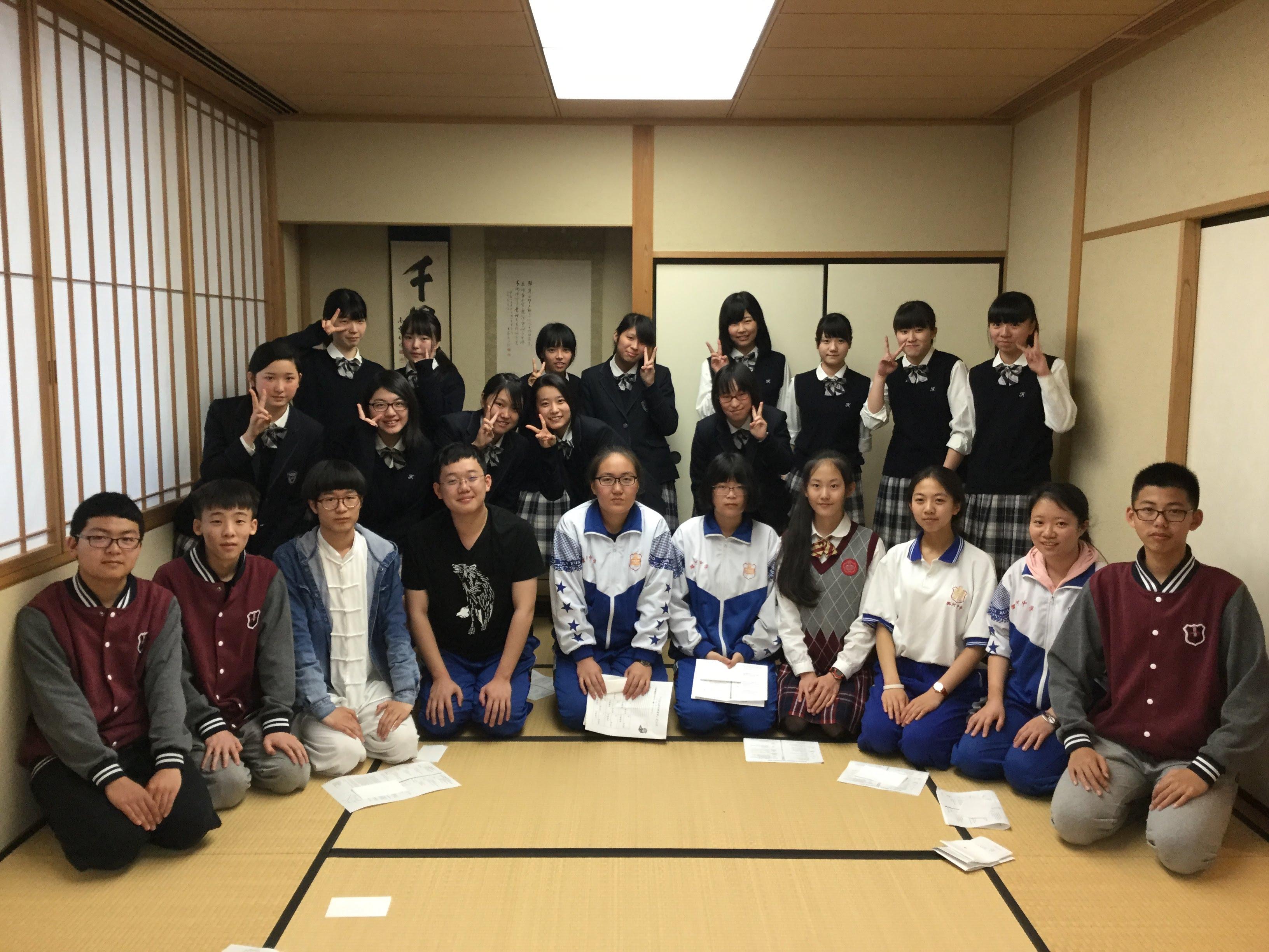 富山 国際 大学 富山国際大学 - 北陸大学野球連盟
