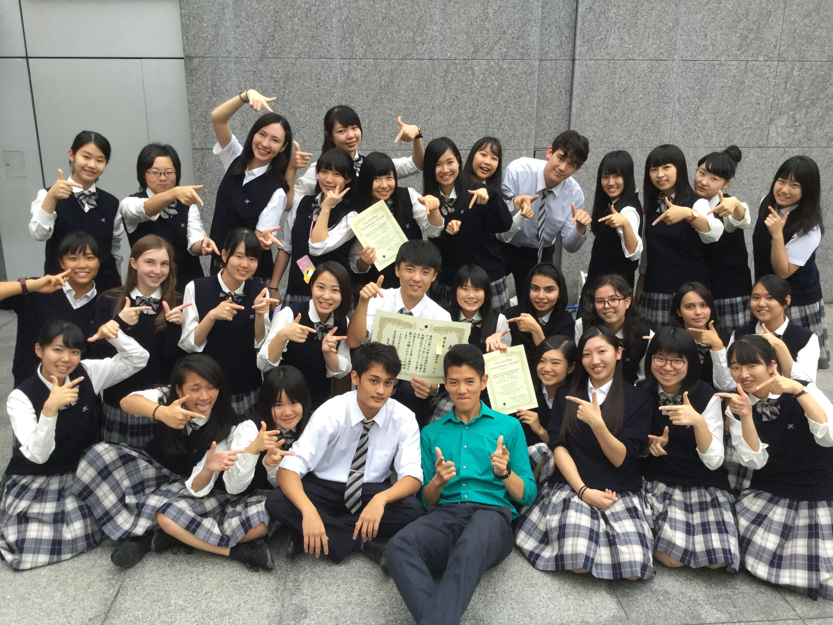 富山 国際 大学 富山国際大学の情報満載|偏差値・口コミなど|みんなの大学情報